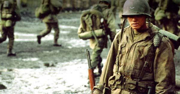 nonamerican war movies offtopic bohemia interactive