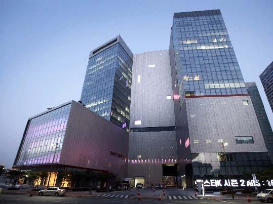 http://www.koreafilm.co.kr/news/2011still/2-28.jpg